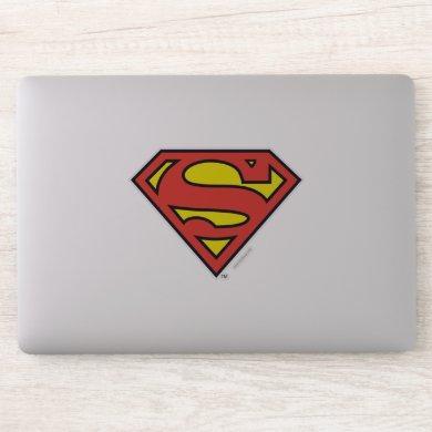 Superman S-Shield | Superman Logo Sticker